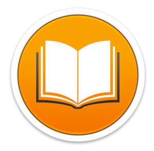 Como Comprar Livros Através do Seu Mac