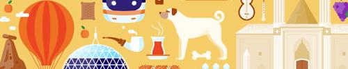 Behance Wallpapers – App Pra Deixar Sua Vida Mais Bonita