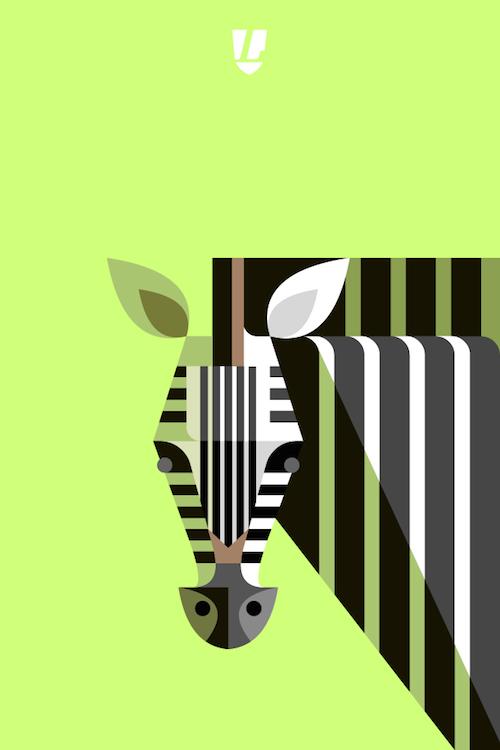 Papéis de Parede – Deixe seu iPhone Ainda Mais Lindo