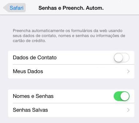 5 Dicas Essenciais Pra Configurar Seu iPhone ou iPad do Jeito Certo