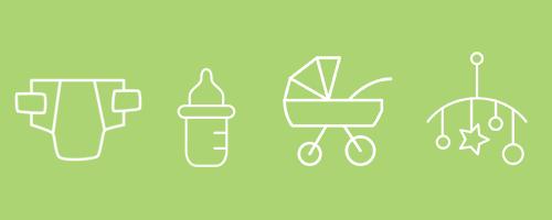 3 Apps Para… Mamães!