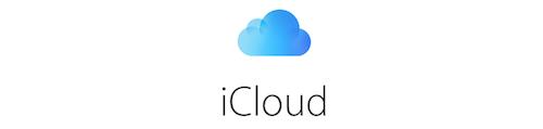 iCloud – Pratique o desapego digital sem sofrimento.