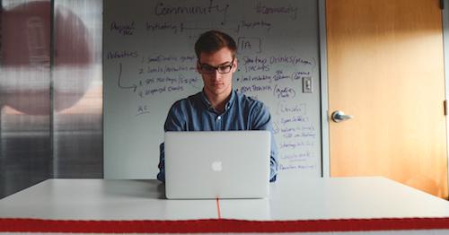 Aprenda a Habilitar o Dark Mode no seu OS X Yosemite