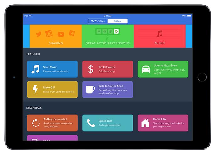 Produtividade – Apps, organização e dicas.