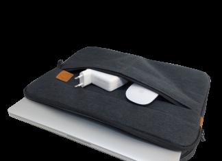 Sleeve iPlace para MacBook