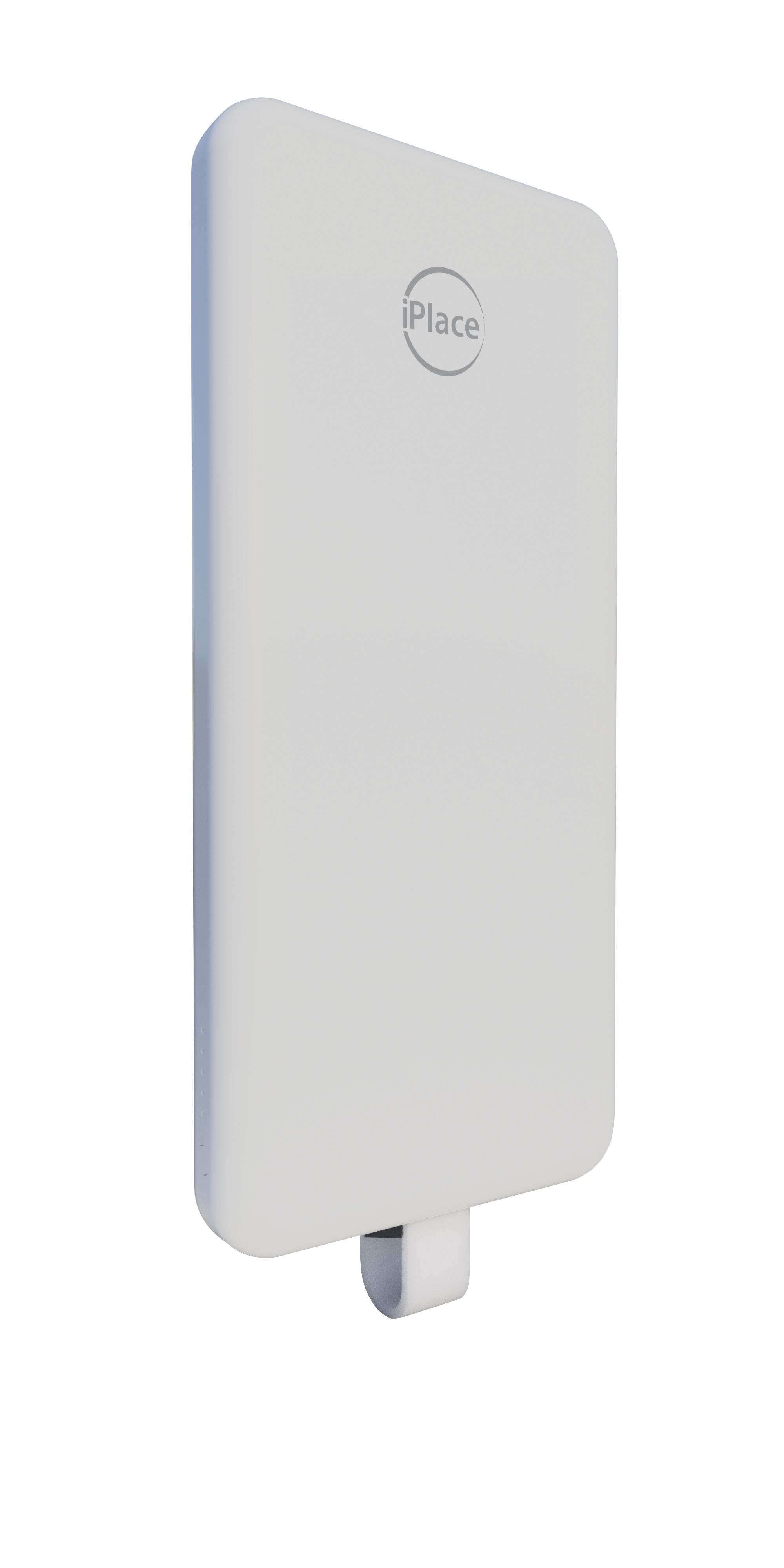 Bateria Portátil iPlace