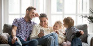 jogos de iphone para familia