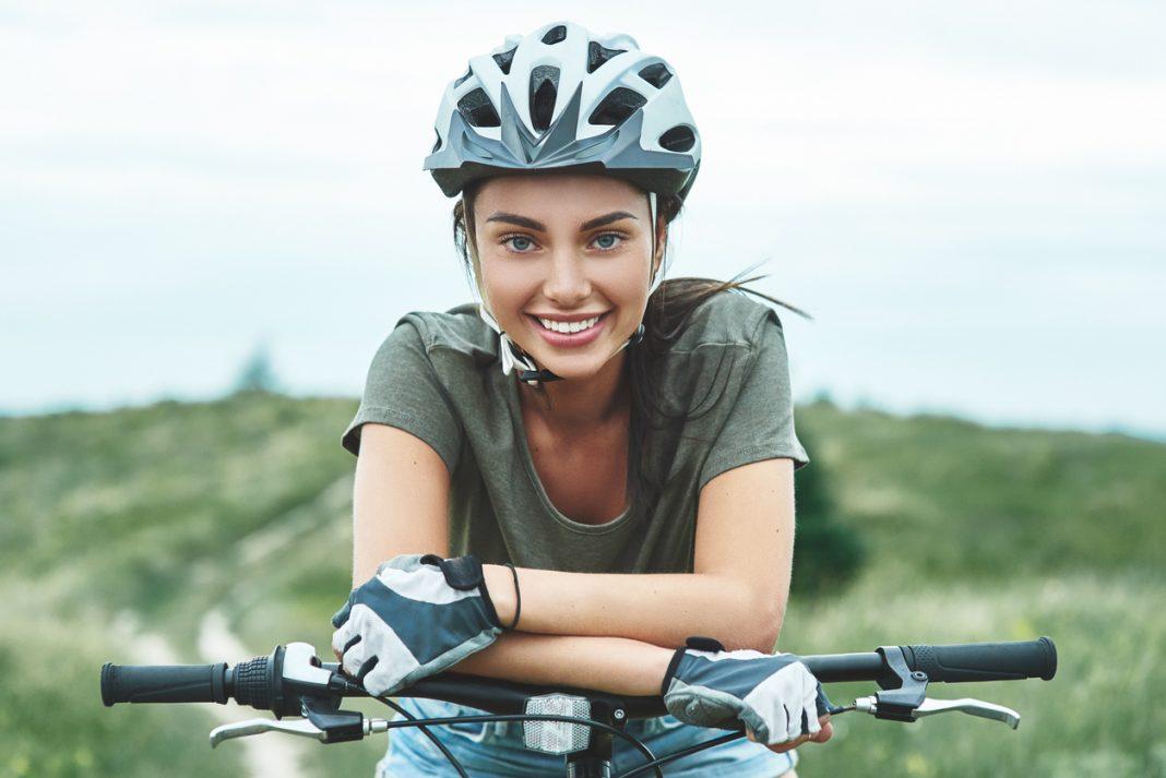 aplicativo-ciclismo