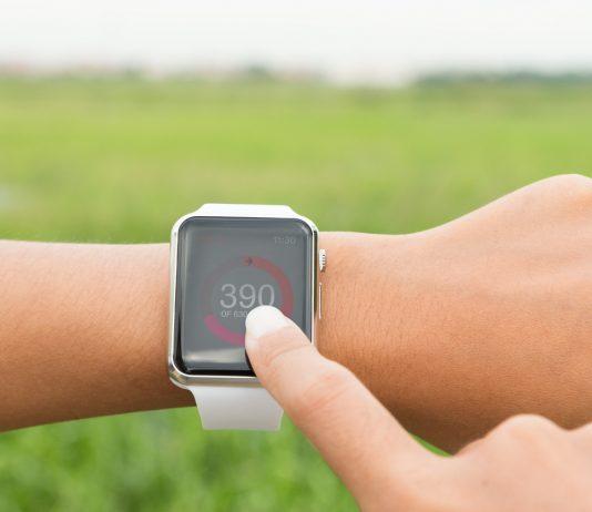 maratonas-apple-watch