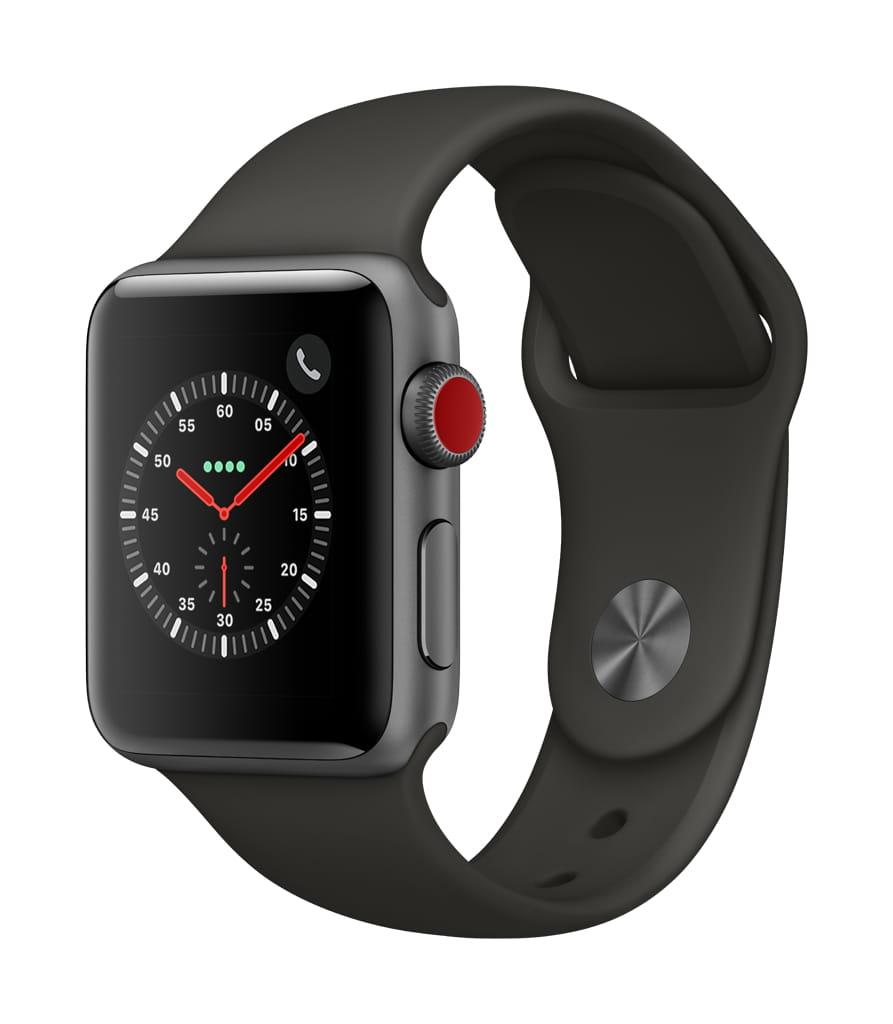 apple-watch-dia-dos-pais