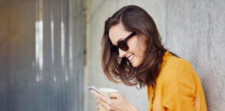 app-filmr-iphone