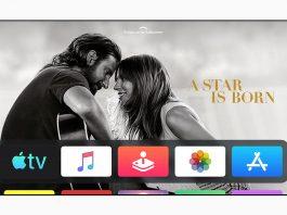 apple-tv-tvOS-13