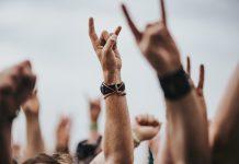 dia-do-rock