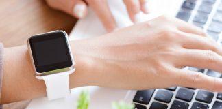 trend-apple-watch