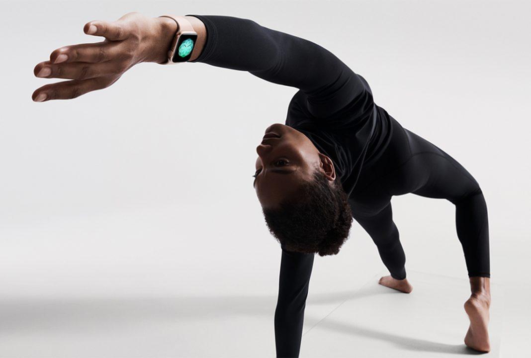 exercicios-apple-watch
