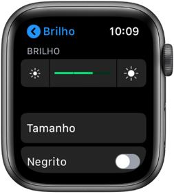 brilho-apple-watch