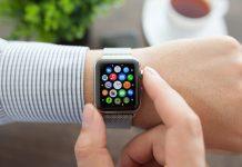 dicas-apple-watch
