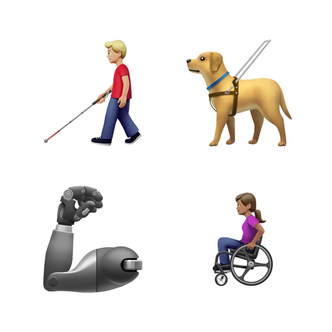 novos-emoji-pcd