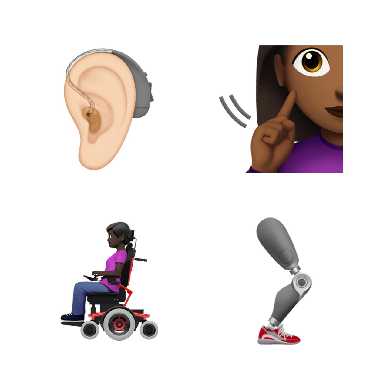 novos-emoji-pcd-2