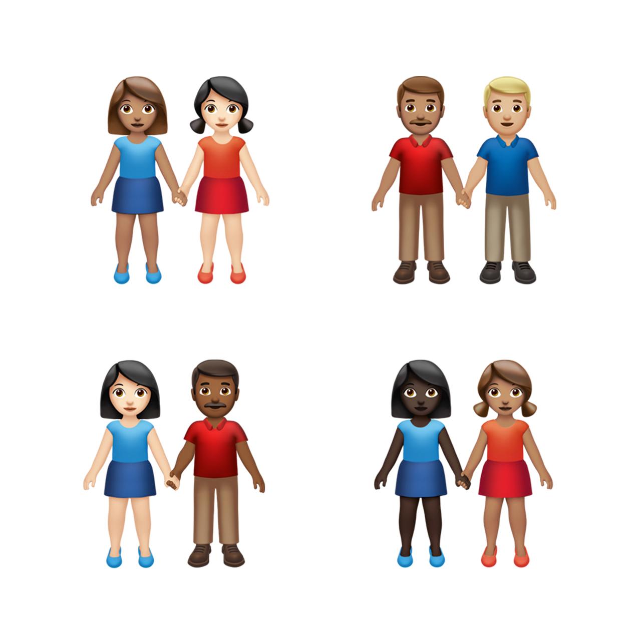 novos-emojis-2