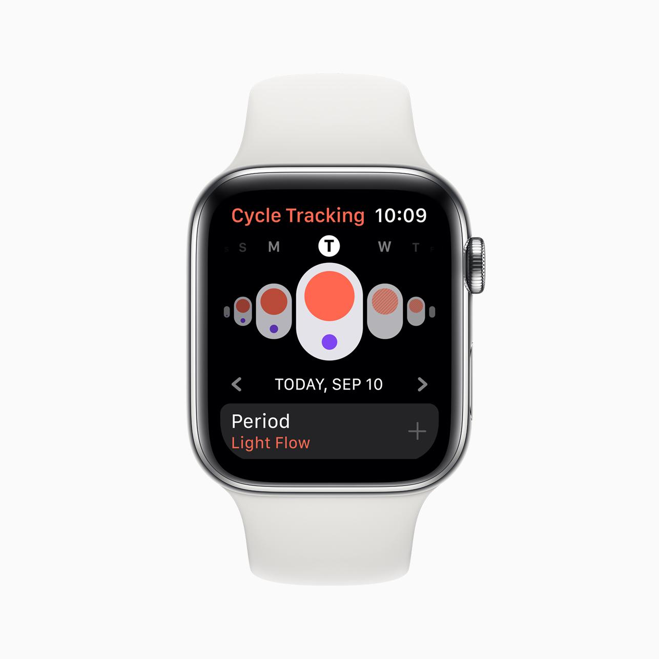 saude-apple-watch