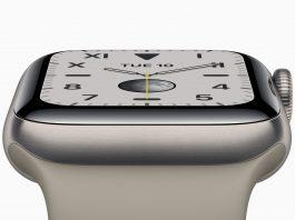 novo-apple-watch