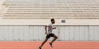 fone-para-correr