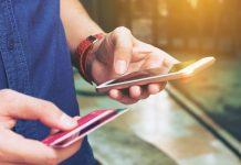 dicas-segurança-bancos-digitais