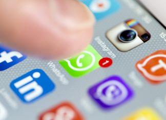 trocar-toque-whatsapp