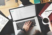 criar-email-temporario