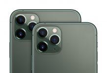 comprar-iPhone-11-pro-Max