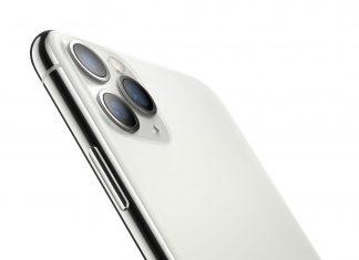 comprar-iphone-11-pro