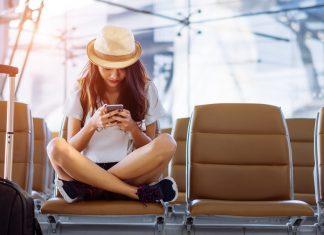 aplicativo-desconto-viagem