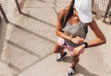 exercicio-em-jejum