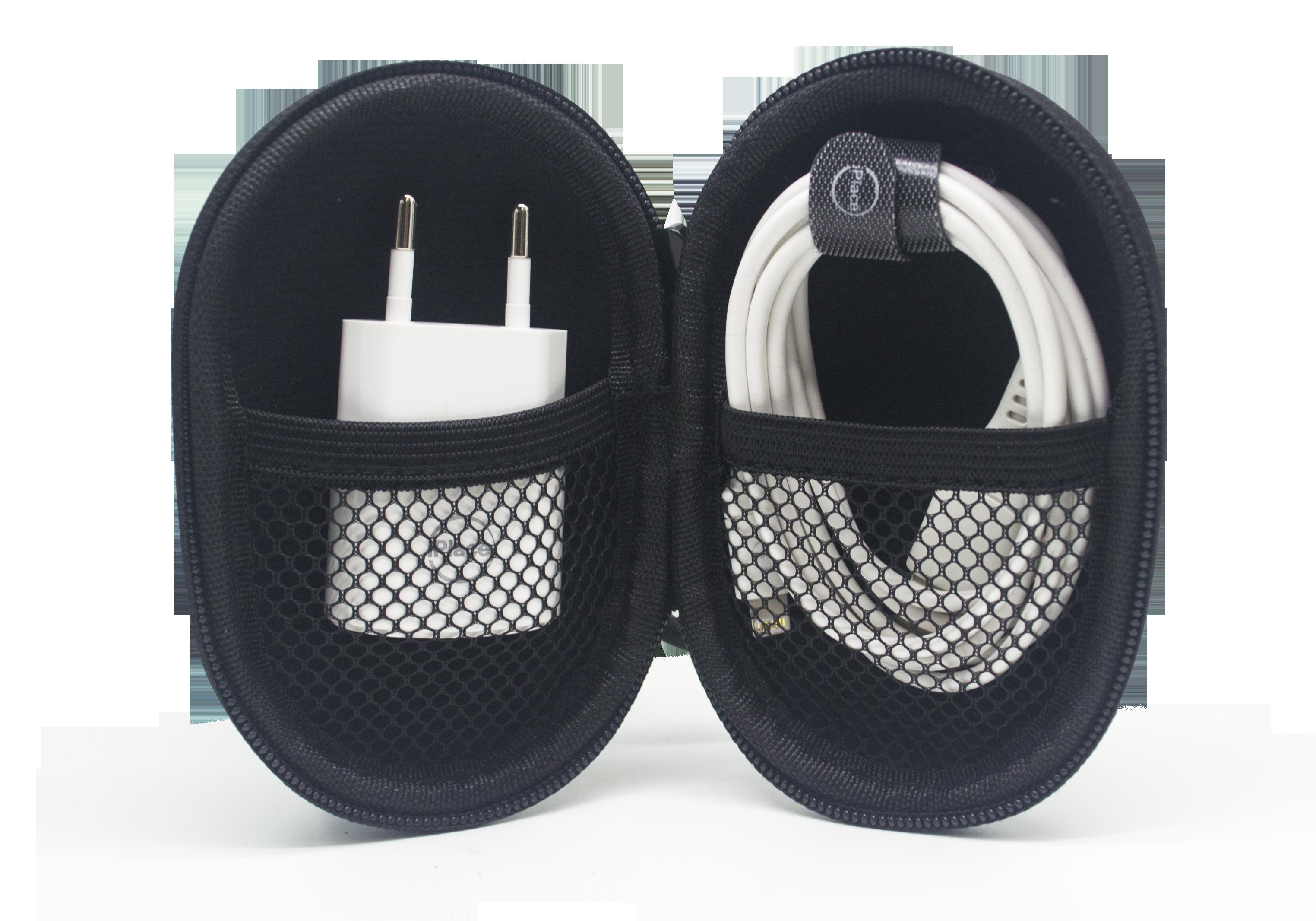 kit-viagem-iphone