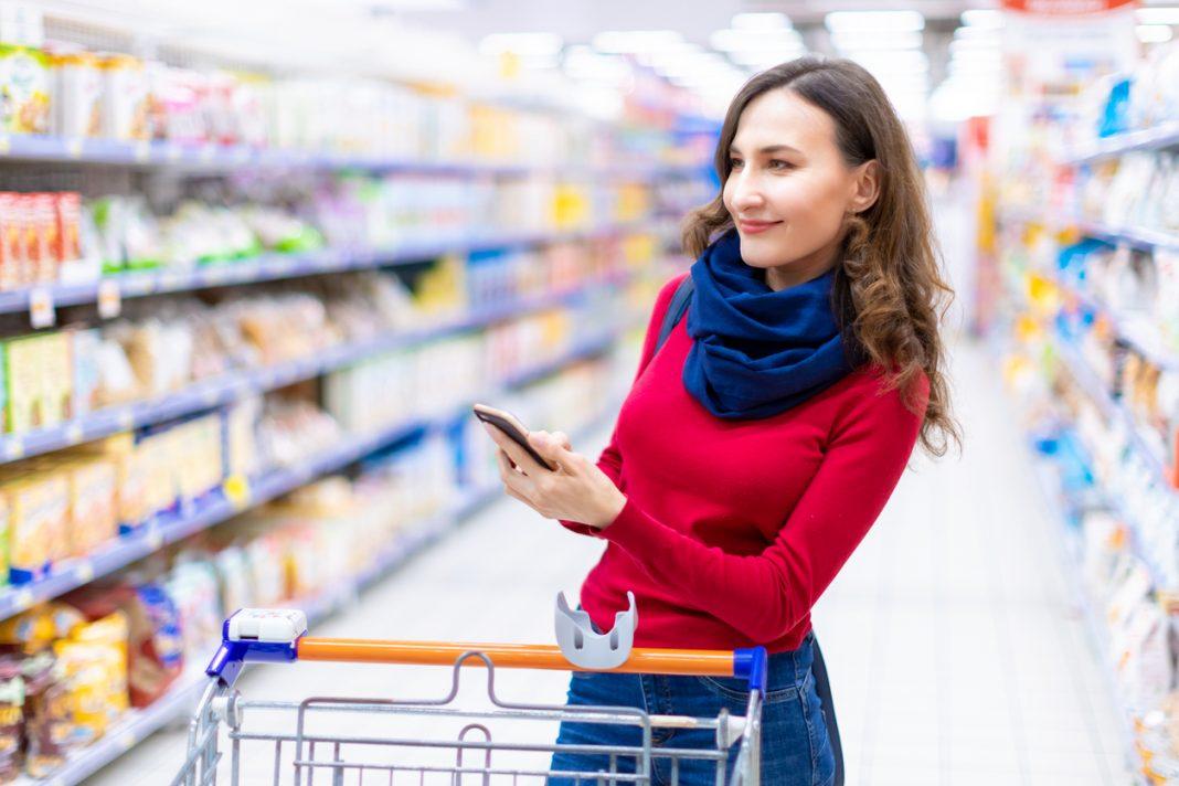 aplicativo-lista-supermercado