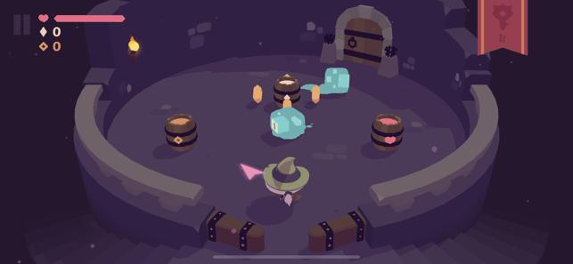 pinball-wizard