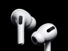 Apple-AirPods-Pro-brasil