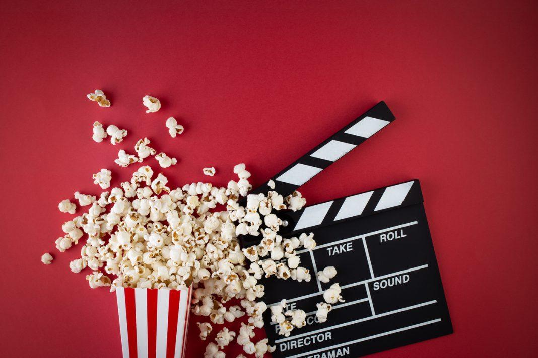 aplicativo-programacao-cinema