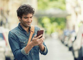 melhores-aplicativos-iphone