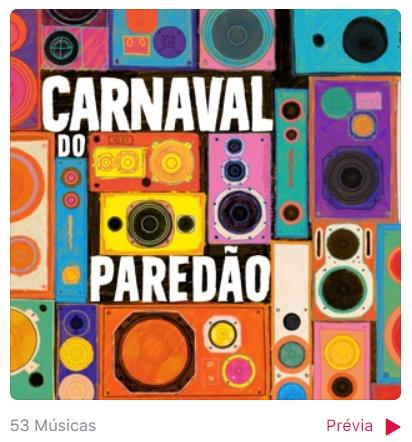 carnaval-do-paredao