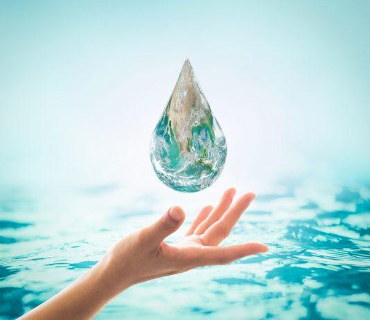 Dia-Mundial-da-Água