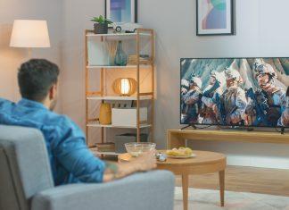 canais-de-TV