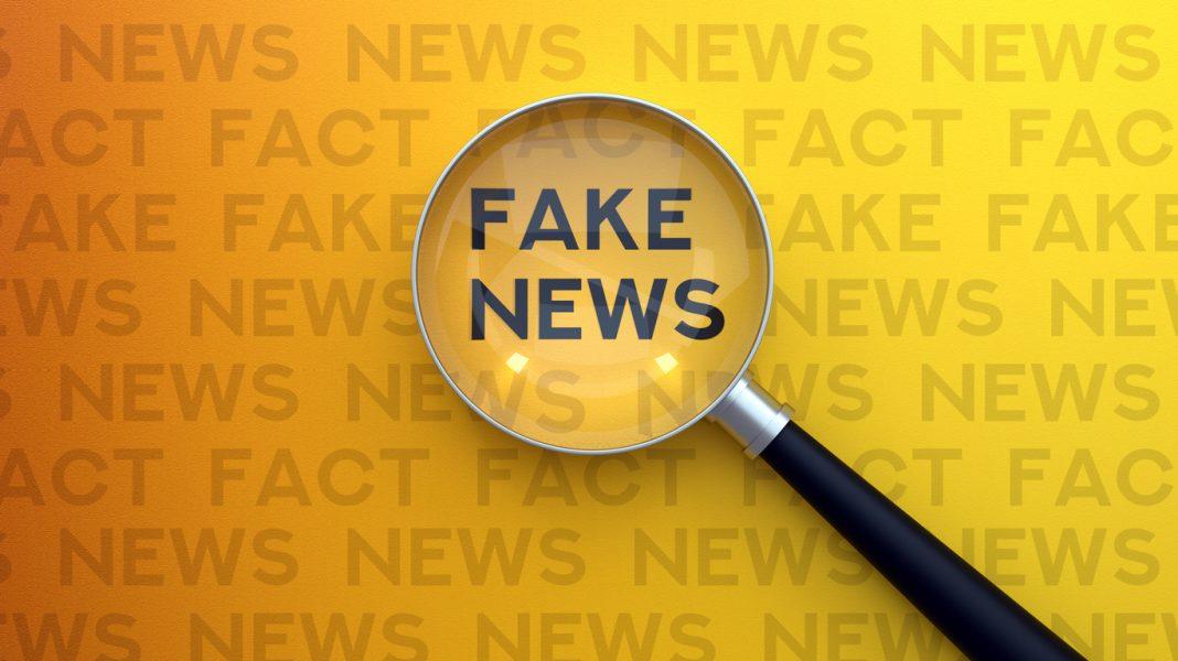 noticias-falsas