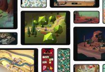 jogos-online