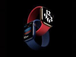 Apple-watch-serie-6