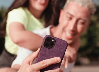 capas-para-iPhone