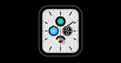 mostradores-do-Apple-Watch