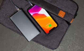 acessórios-para-iPhone