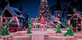 filmes-de-Natal